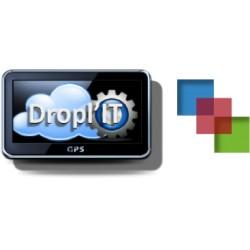 Dropl'IT